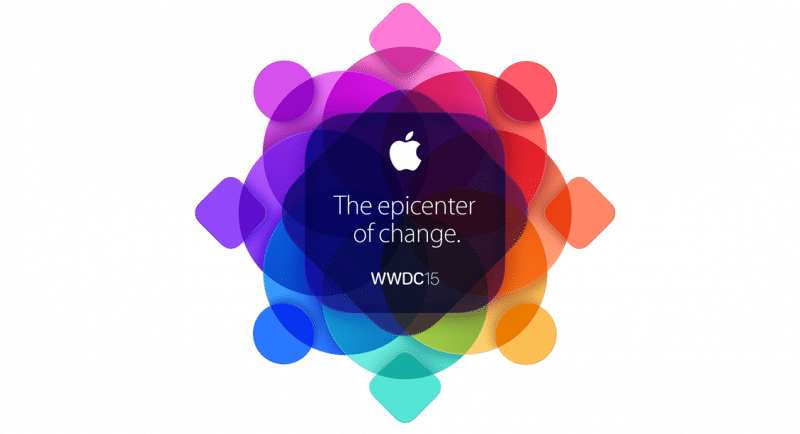 apple-wwdc-2015-on-8-12-june-theme-the-epicenter-of-change