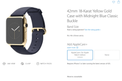 applecare-plus-apple-watch-edition