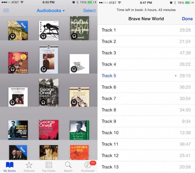 audiobooks-ios-8-4