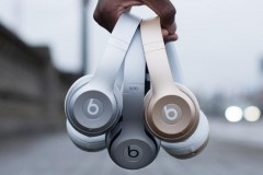 beats-solo-2-wireless-apple-colour