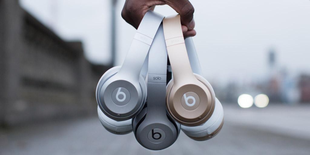 beats-solo-2-wireless-apple-colour