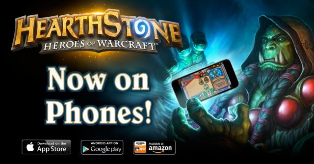 blizzard-release-hearthstone-on-iphone