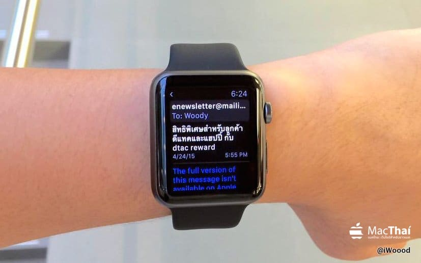 exclusive-macthai-apple-watch-support-thai-language-001