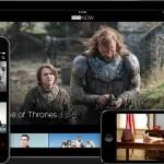 HBO Now ขึ้นเป็นแอพทำเงินสูงสุดบน iOS ทันที หลังหมดช่วงทดลองใช้งานฟรี 1 เดือน