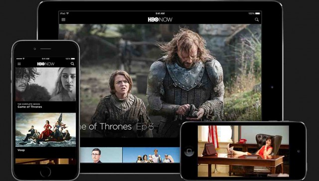 hbo-now-exclusive-on-ios