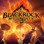 ภาคเสริม Hearthstone : Blackrock Mountain เปิดอัพเดทแล้ว คาดเวอร์ชัน iPhone มา 9 เม.ย.