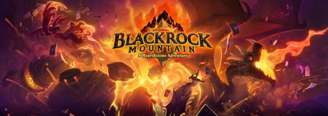 hearthstone-Blackrock_Mountain_banner