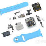 inside-apple-watch-with-mystery-port-and-205-battery-mah-5