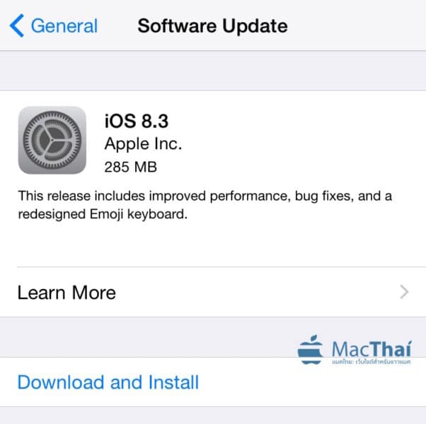 ios-8-3-release-with-siri-thai-language-support-2