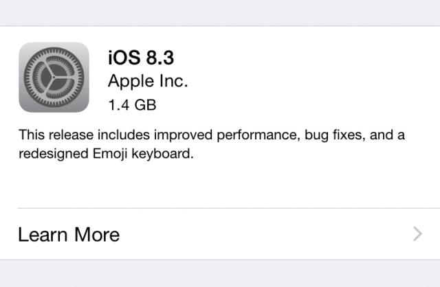 ios-8-3-update