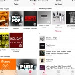 Apple ปล่อย iOS 8.4 Beta 3 สำหรับนักพัฒนาแล้ว