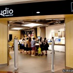 iStudio Siam Discovery จัดลดราคา 80% !! 23 เม.ย. – 5 พ.ค. ก่อนปิดปรับปรุงร้านยาว