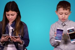 kids-choose-between-iphone-6-and-samsung-galaxy-s6