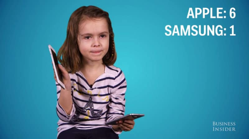 kids-choose-between-iphone-6-and-samsung-galaxy-s6.32 PM