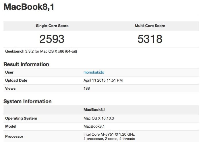 macbook-1-2-model-benchmark