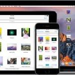 Apple ปล่อย iOS 10, macOS Sierra ให้ผู้ใช้ทั่วไปทดสอบแบบ Public Beta แล้ว