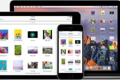 macos-sierra-desktop