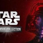 หนัง Star Wars ทั้ง 6 ภาคเปิดให้ Pre Order แล้วบน iTunes Store Thailand