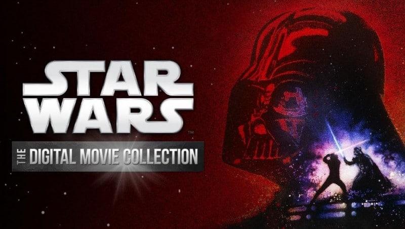 star-wars-digital-movie-collection-on-itunes-thailand