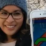 รู้หรือไม่: เราสามารถใช้ Touch ID สแกนจมูกเพื่อปลดล็อค iPhone ได้ด้วย