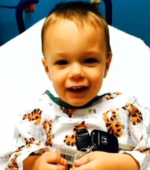 2-years-old-boy-could-lost-his-life-after-mother-found-something-on-iphone-picture-4
