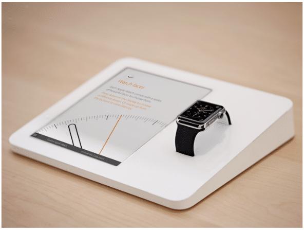 Apple-Watch-Demo