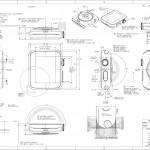 Apple-Watch-schematic-blueprint