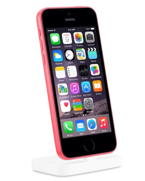 apple-iphone-5c-with-touch-id