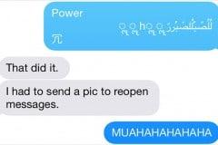apple-messages-bug