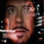 เผยเซิร์ฟเวอร์ของ Siri เวอร์ชันใหม่ ใช้ชื่อว่า JARVIS แบบเดียวกับผู้ช่วยของ Iron Man