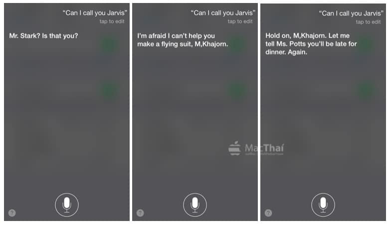 apple-name-siri-3-rd-version-as-varvis-iron-man-assistant-3