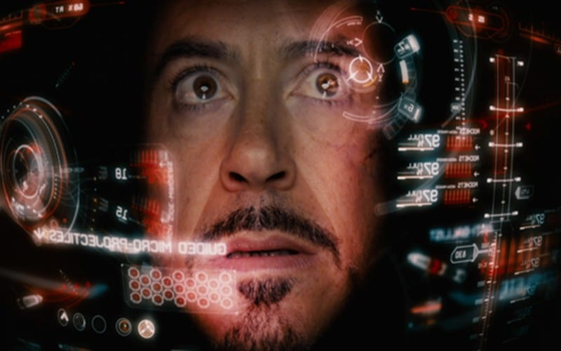 apple-name-siri-3-rd-version-as-varvis-iron-man-assistant