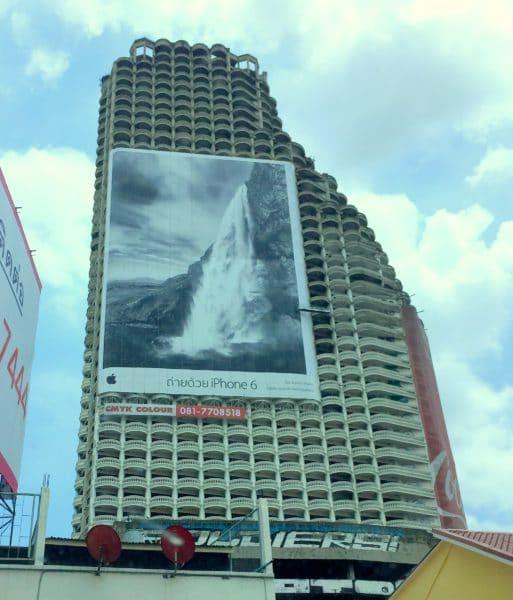 apple-thailand-ads-shot-on-iphone-6-sathon-unique-tower
