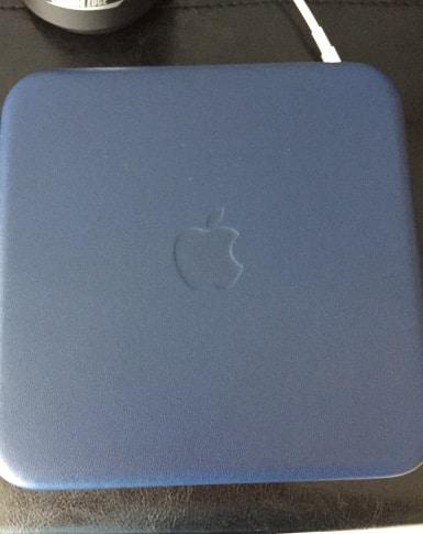 apple-watch-edition-box2