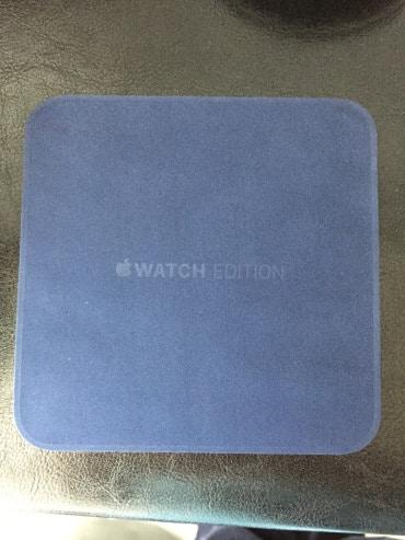 apple-watch-edition-box6