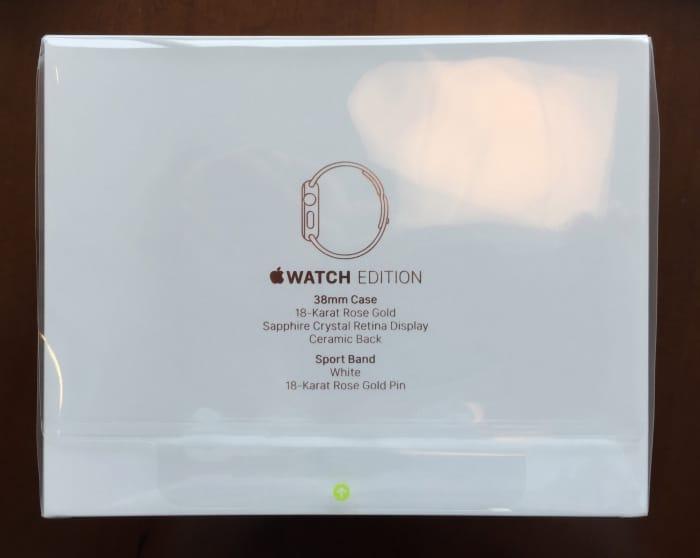 apple-watch-edition-box7