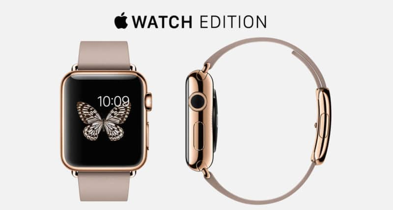 apple-watch-rose-gold