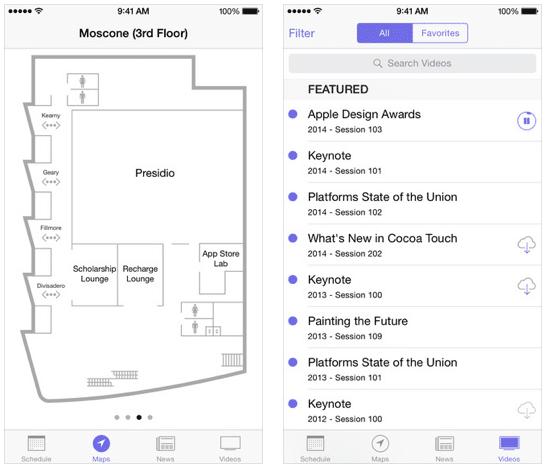 apple-wwdc-app-update-2015