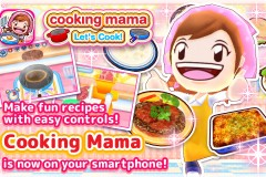 cooking-mama-ios-android-download-free