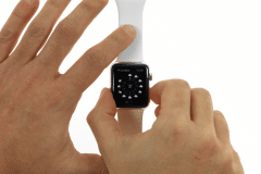 force-quit-app-on-apple-watch01