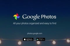 google-photos-for-ios-android-unlimited-backup-free-download