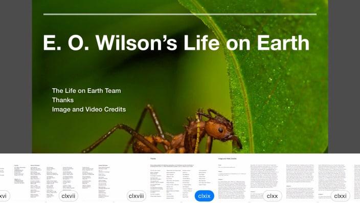 ibooks-textbook-life-on-earth