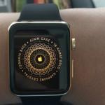 Apple Watch Edition เริ่มส่งของแล้ว พาแกะกล่องพร้อมชมความหรู