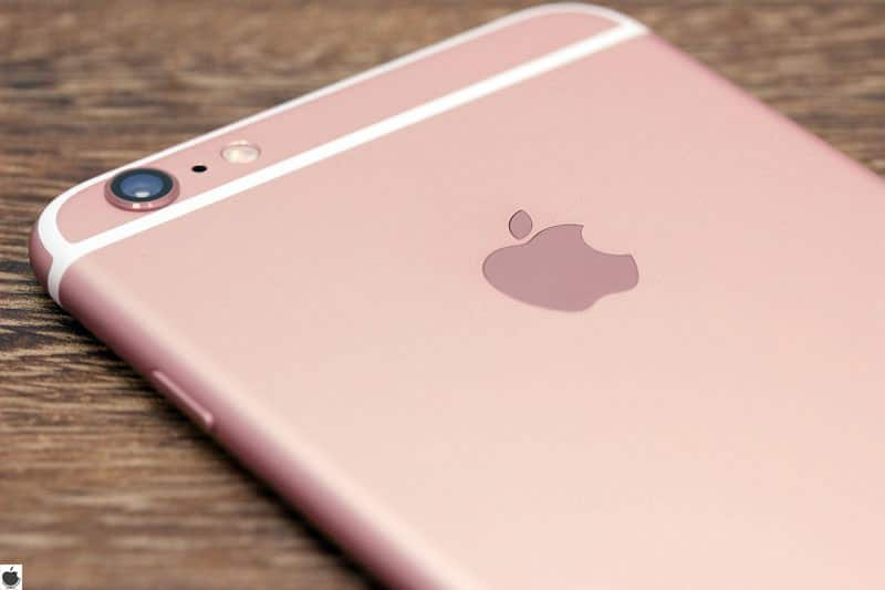 iphone-6-rose-gold-006