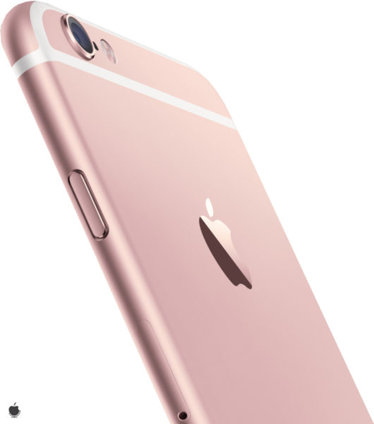 iphone-6-rose-gold-007