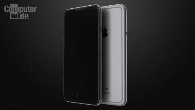 iphone7-concept-art00
