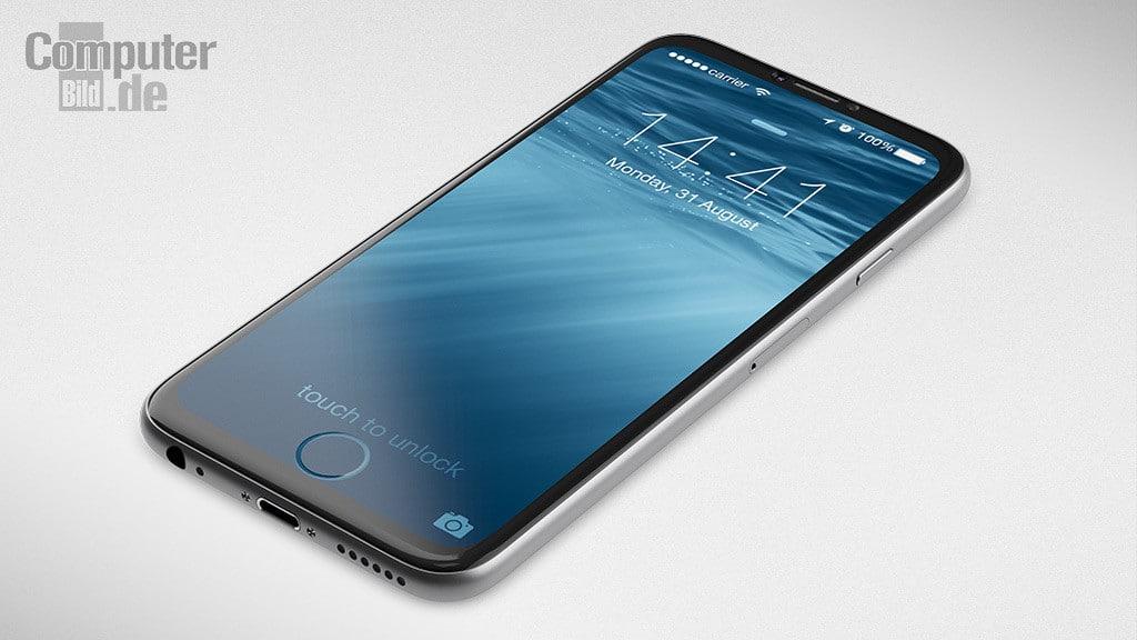iphone7-concept-art01
