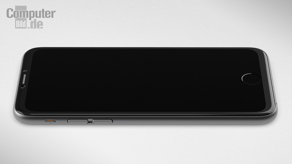 iphone7-concept-art02