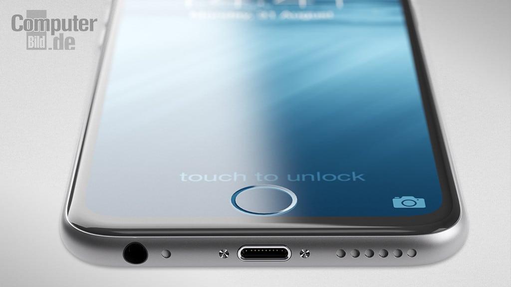 iphone7-concept-art03