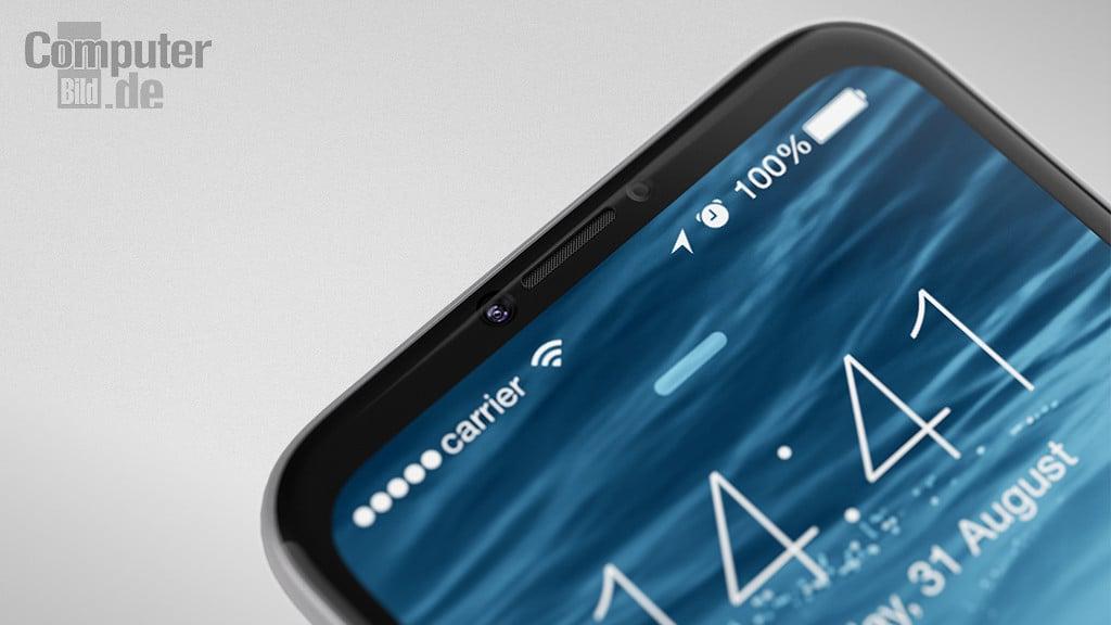 iphone7-concept-art04